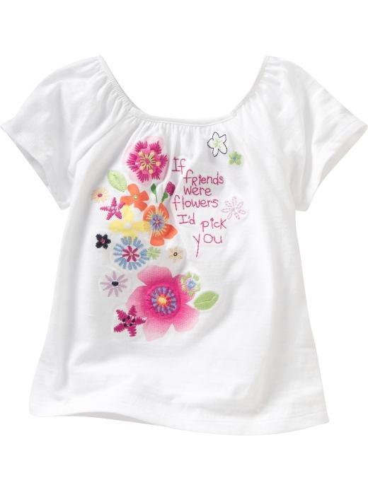 Cute shirt designs for teens