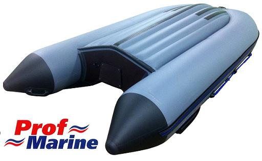 аксессуары для лодок профмарин