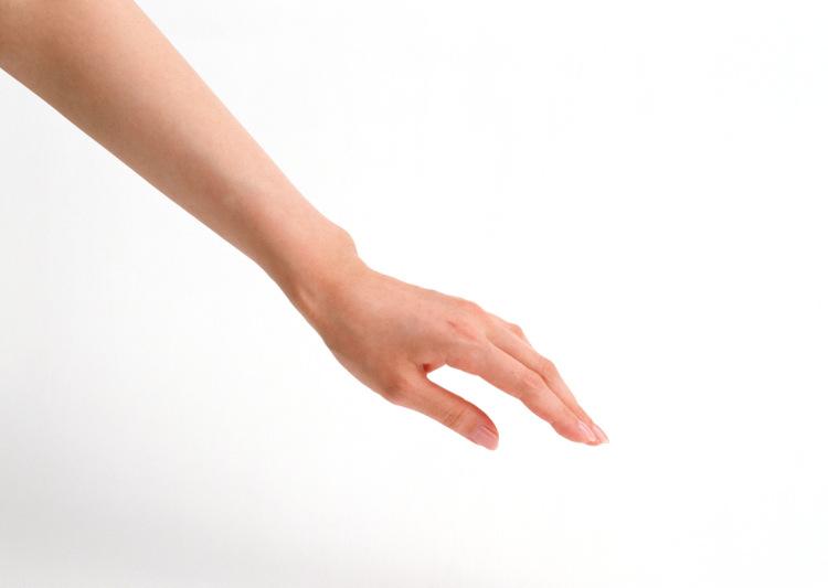 рука в жопефото