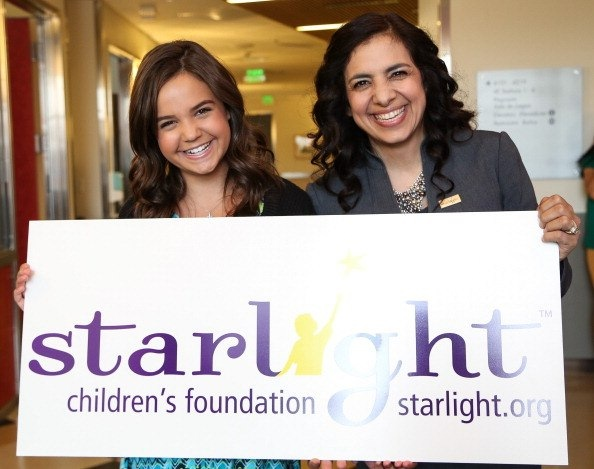 starlight childrens foundation home facebook - 594×469