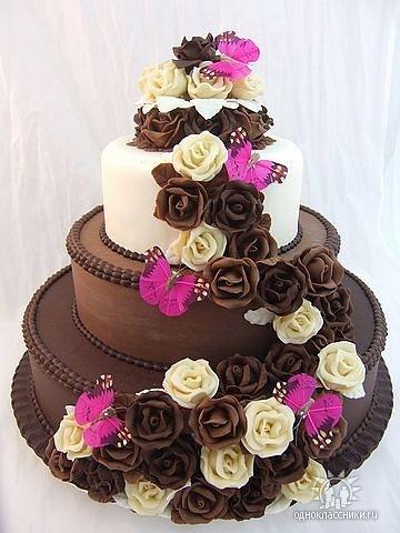 Картинки на торти за рожден ден