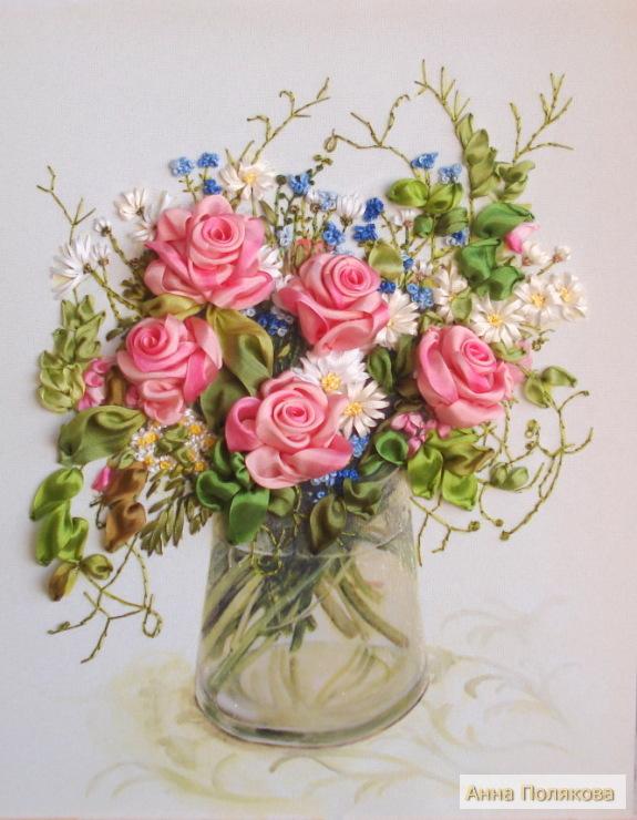 Одиночные розы открытки 97