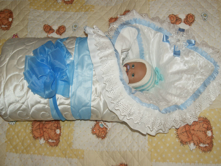 Кукла своими руками на ютубе