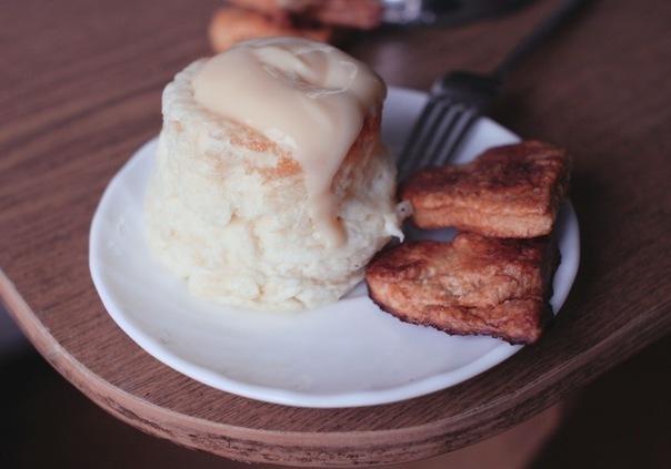 Низкокалорийный завтрак рецепты с фото