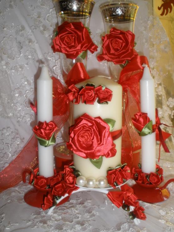 Украшение торта на день рождения ребенка своими руками 15