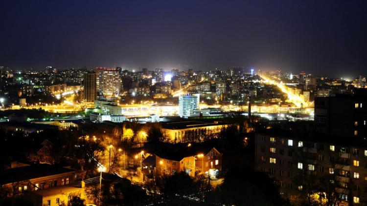 ночные клубы ростова на дону в советском районе нашем