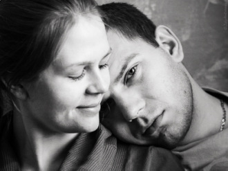 Фотограф Love Story Юлия Анфимова - Москва