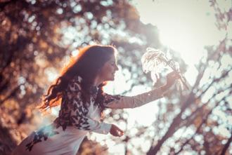 Фотограф Love Story Ольга Чепалова - Владивосток