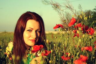 Выездной фотограф Александра В - Краснодар