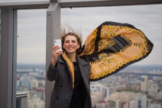 Репортажный фотограф Алексей Булатов - Екатеринбург