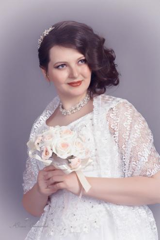 Свадебный фотограф Юлия Ситохова - Москва