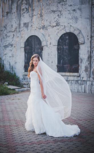 Свадебный фотограф Ольга Чепалова - Владивосток
