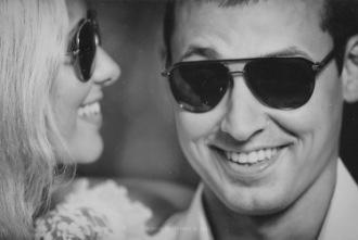 Свадебный фотограф Roman Degtyarev - Сочи
