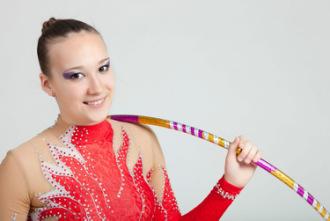 Костюмер Наталья -