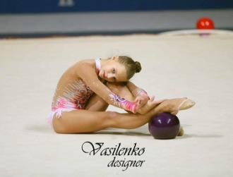 Костюмер Tatiana Vasilenko - Москва
