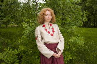 Костюмер Риш - Москва