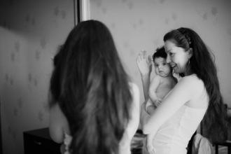 Преподаватель фотографии Маша Шалаева - Волгоград