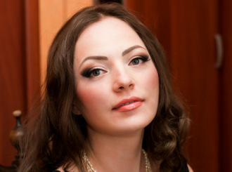 Визажист (стилист) Ирина Гринченко - Краснодар