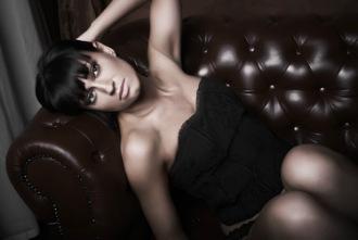 Визажист (стилист) Svetlana Sima - Москва