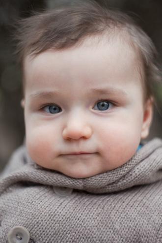 Детский фотограф M - Москва