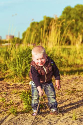 Детский фотограф Йцвцвй Фывфывфыв - Абакан