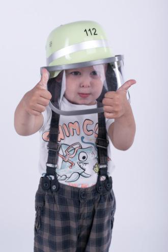 Детский фотограф Максим Кайгородов - Екатеринбург