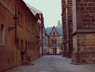 Архитектурный фотограф Катя Либерман -